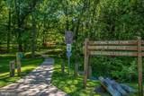 2508 Oakenshield Drive - Photo 51