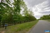 2A Blenheim Rd Road - Photo 2