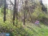 317 Green Hill Road - Photo 1