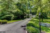 533 Morris Lane - Photo 9