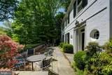 1102 Malvern Avenue - Photo 4