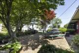 2 Linden Avenue - Photo 43