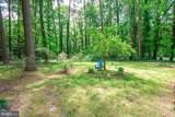 6606 Quercus Drive - Photo 40