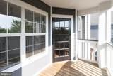20271 Beechwood Terrace - Photo 16