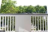 20271 Beechwood Terrace - Photo 18