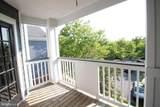 20271 Beechwood Terrace - Photo 20