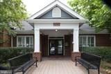 20271 Beechwood Terrace - Photo 21