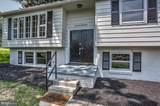 1431 Carlton Drive - Photo 3