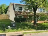 4122 Gardensen Drive - Photo 3