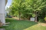 5563 Roundtree Drive - Photo 33