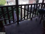 637 63RD Street - Photo 14