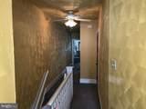 637 63RD Street - Photo 15