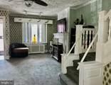 637 63RD Street - Photo 6
