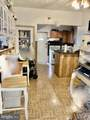 637 63RD Street - Photo 9