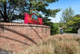 617 Glen Lane - Photo 17