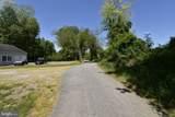 5576 Treher Road - Photo 21