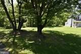5576 Treher Road - Photo 24