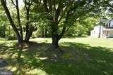 5576 Treher Road - Photo 26
