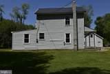 5576 Treher Road - Photo 6