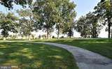 8707 Lake Edge Drive - Photo 85