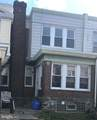 262 Rosemar Street - Photo 1