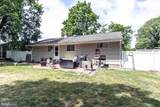313 Oakwood Drive - Photo 34
