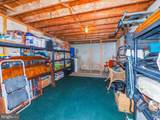 2739 Manchester Road - Photo 15