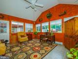 2739 Manchester Road - Photo 17