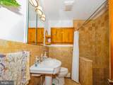 2739 Manchester Road - Photo 37