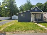 7502 Carson Avenue - Photo 1
