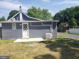 7502 Carson Avenue - Photo 22