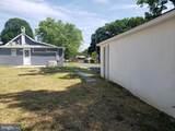 7502 Carson Avenue - Photo 23
