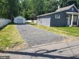 7502 Carson Avenue - Photo 3
