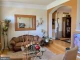 7212 Colmar Manor Way - Photo 42