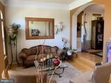 7212 Colmar Manor Way - Photo 43