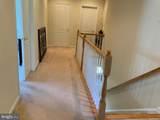7212 Colmar Manor Way - Photo 60