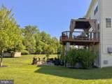 7212 Colmar Manor Way - Photo 77