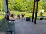 7212 Colmar Manor Way - Photo 82