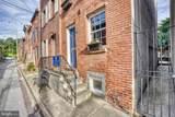 213 Churchill Street - Photo 2