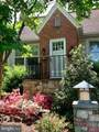 818 Edgewood Street - Photo 1