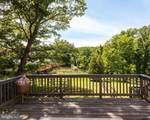 1807 Beth Bridge Circle - Photo 26