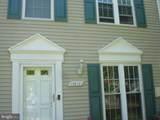 15833 Piller Lane - Photo 2