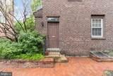 1110 Lombard Street - Photo 2