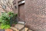 1110 Lombard Street - Photo 28