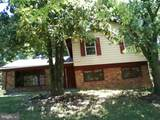8311 Curry Place - Photo 2