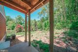 664 Luchase Rd - Photo 23