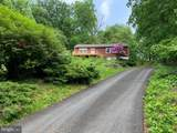 664 Luchase Rd - Photo 28
