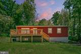 664 Luchase Rd - Photo 29