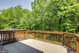 13618 Forest Pond Court - Photo 19