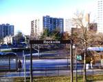 10201 Grosvenor Place - Photo 31